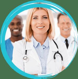 Hospital Prontocardio - Valores